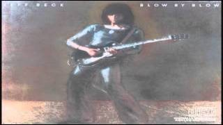 Клип Jeff Beck - You Know What I Mean