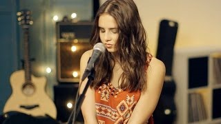 Смотреть клип песни: Boyce Avenue - Counting Stars / The Monster (feat. Carly Rose Sonenclar)
