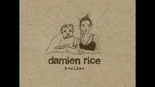 Смотреть клип песни: Damien Rice - The Professor & La Fille Danse