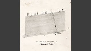 Смотреть клип песни: Damien Rice - My Favourite Faded Fantasy