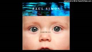 Смотреть клип песни: Paul Simon - Sure Don't Feel Like Love