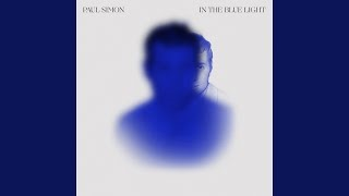 Paul Simon - Questions for the Angels