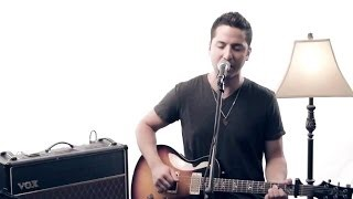 Смотреть клип песни: Boyce Avenue - I'll Be There for You (Friends Theme)