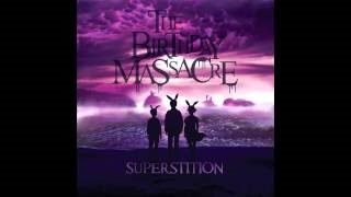 Смотреть клип песни: The Birthday Massacre - The Other Side