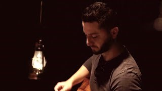Смотреть клип песни: Boyce Avenue - Game of Thrones (Main Theme)