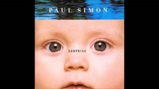 Смотреть клип песни: Paul Simon - How Can You Live in the Northeast?