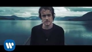 Смотреть клип песни: Damien Rice - I Don't Want To Change You