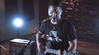 Смотреть клип песни: Boyce Avenue - I Don't Wanna Live Forever