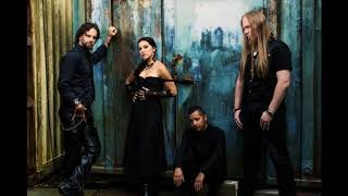 Sirenia - Goddess of the Sea