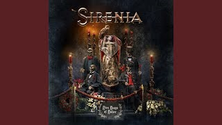 Sirenia - Ashes to Ashes