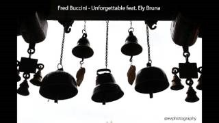 Клип Ely Bruna - Unforgettable