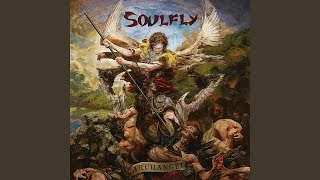 Soulfly - Sodomites