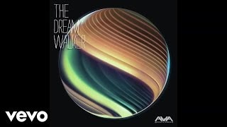 Angels & Airwaves - Mercenaries