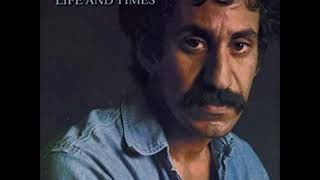 Jim Croce - Careful Man