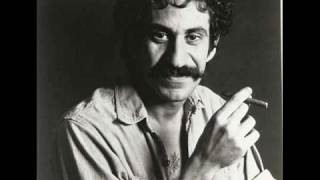 Jim Croce - Walkin' Back To Georgia