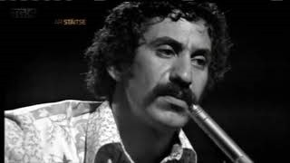Jim Croce - These Dreams