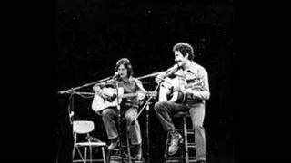 Jim Croce - Five Short Minutes
