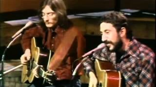 Jim Croce - Next Time, This Time