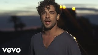 Клип David Bisbal - No Amanece