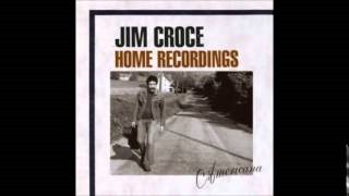 Смотреть клип песни: Jim Croce - Cigarettes, Whiskey And Wild, Wild Women