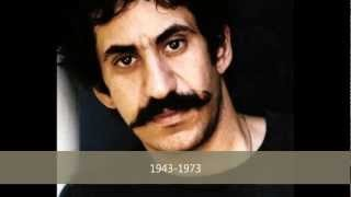 Клип Jim Croce - The Hard Way Every Time