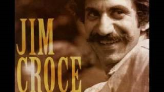 Jim Croce - Photographs And Memories