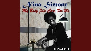 Смотреть клип песни: Nina Simone - You've Been Gone Too Long