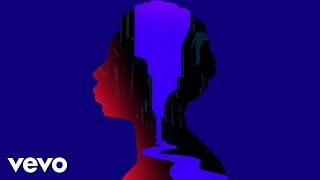 Клип Nina Simone - Take Care of Business
