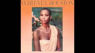 Смотреть клип песни: Whitney Houston - Nobody Loves Me Like You Do