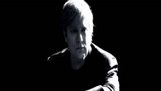 Jeremy Soule - Imperial Throne