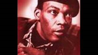 Смотреть клип песни: Desmond Dekker - You Can Get It If You Really Want