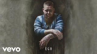 Rag'n'Bone Man - Ego