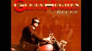 Смотреть клип песни: Glenn Hughes - Hey Buddy (You Got Me Wrong)