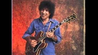 Клип Elvin Bishop - My Dog