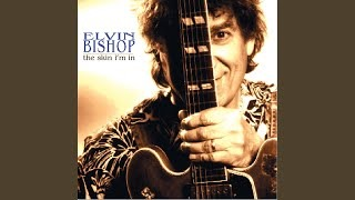 Клип Elvin Bishop - I'm Gone