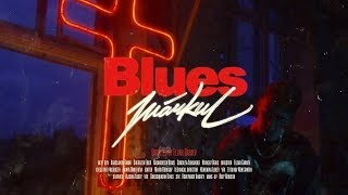 Markul - Blues