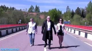 Олег пахомов месяц май 2015 youtube.