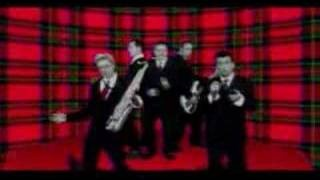 Клип The Mighty Mighty Bosstones - You Gotta Go!
