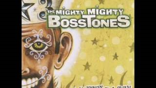 Клип The Mighty Mighty Bosstones - Sugar Free