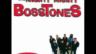 Клип The Mighty Mighty Bosstones - Break So Easily
