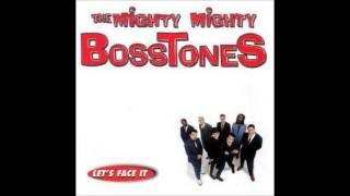 Клип The Mighty Mighty Bosstones - Desensitized