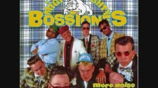 Клип The Mighty Mighty Bosstones - Enter Sandman