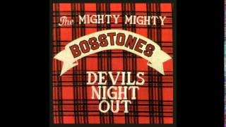 Клип The Mighty Mighty Bosstones - Howwhywuz, Howwhyam