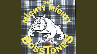 Клип The Mighty Mighty Bosstones - Ain't Talkin' 'Bout Love