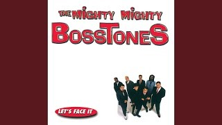 Клип The Mighty Mighty Bosstones - Noise Brigade