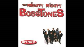 Клип The Mighty Mighty Bosstones - That Bug Bit Me