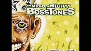 Клип The Mighty Mighty Bosstones - Everybody's Better