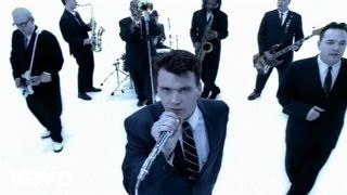 Клип The Mighty Mighty Bosstones - The Impression That I Get