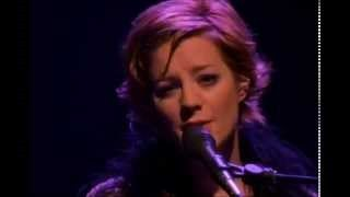 Смотреть клип песни: Sarah McLachlan - Do What You Have to Do
