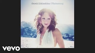 Смотреть клип песни: Sarah McLachlan - Song for a Winter's Night